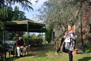 mars 2012 + Montecatini 2012 286