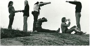Långöhällarna3 1973